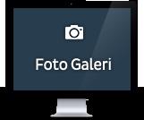 Safir Rehber Wordpress Teması