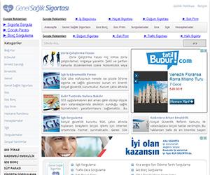 Özel Wordpress Teması